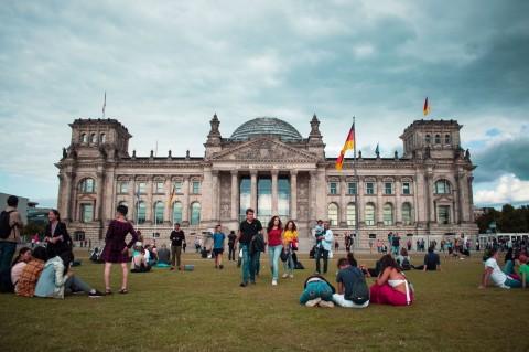 Bagaimana Jerman Membuka Kembali Destinasi Pariwisata?