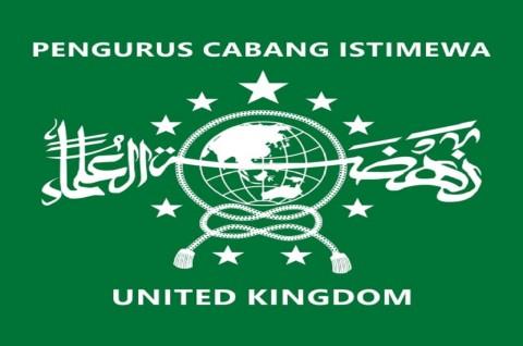 NUCare-Lazisnu UK Salurkan Bantuan untuk WNI Terdampak Covid-19