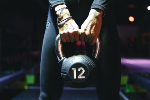 Tips Pertama Kali <i>Nge-gym</i>