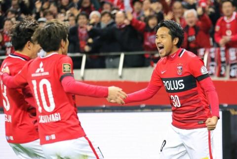 Klub-klub Jepang Tingkatkan Kesiapan untuk Kembali Berkompetisi