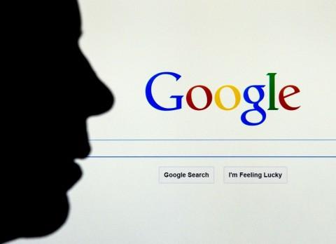 Dampak Covid-19, Google Batal Rekrut 2.000 Karyawan Kontrak