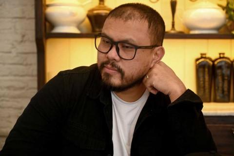 Pendapatan dari Film Indonesia pada 2019 Ditaksir Tembus Rp2 Triliun