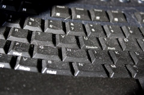 Mulai Masuk Kantor, Ini Perangkat Kerja yang Harus Dibersihkan