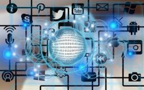 Pakar Siber Ingatkan Ancaman Intai Pebisnis Provider