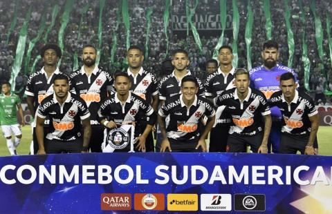 16 Pemain Klub Brasil Tertular Virus Korona