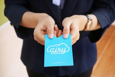 Airy Tutup, PHRI: Kemampuan Bertahan Industri Wisata Terbatas
