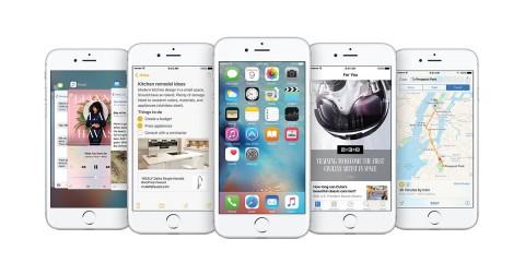 Apple Beri Diskon Besar Produk iPhone di Tiongkok