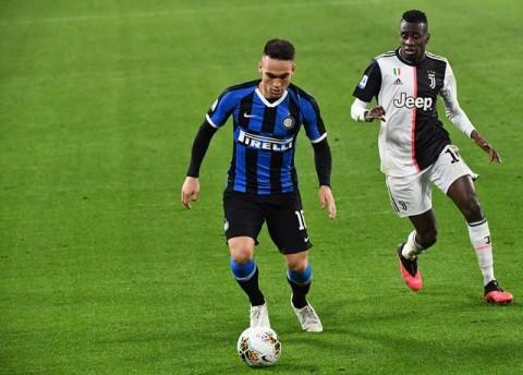 Legenda AC Milan Sebut Peluang Inter Scudetto Terbuka