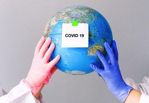 Waspada Penyakit Metabolik selama Pandemi Covid-19