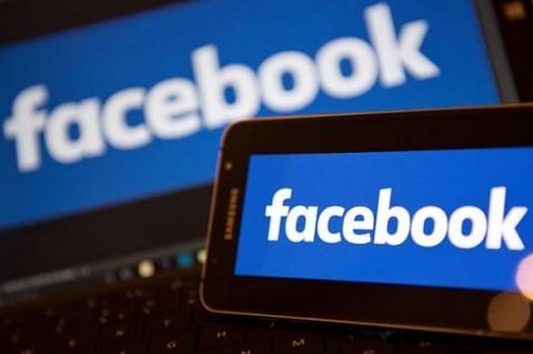 Facebook dan PayPal Mungkin Terhubung ke GoPay