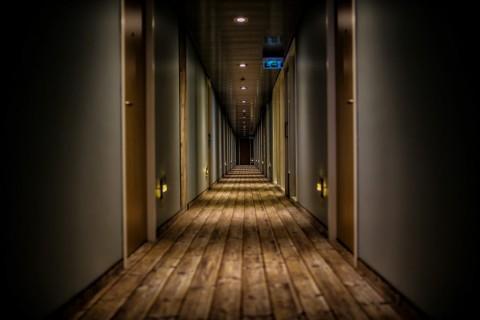 Ketika Hotel Dibuka Kembali, Seperti Apa Perubahannya?