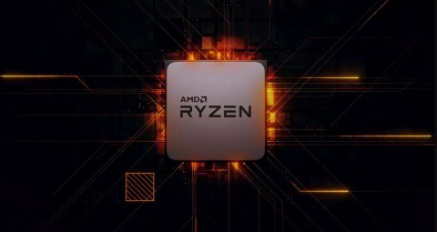 Bocoran Chipset Smartphone Buatan AMD, Pesaing Snapdragon 865