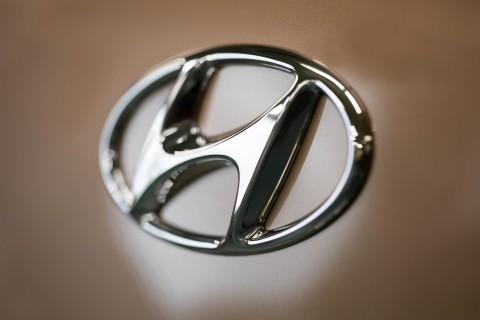 Pandemik Covid-19 Mereda, Hyundai Kembali Bergairah