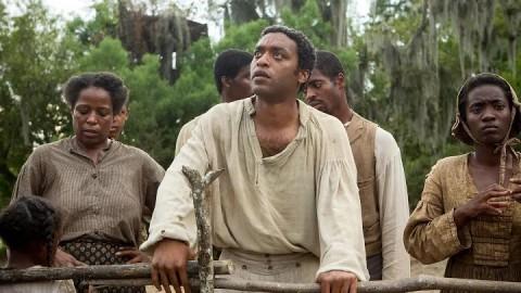 10 Rekomendasi Film Bertema Rasisme