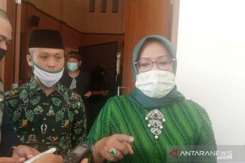 Kabupaten Bogor Terapkan PSBB Proporsional Dua Pekan