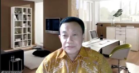 Kemendikbud: Sekolah di Jawa-Bali Belum Boleh Dibuka