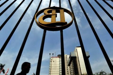 BI Beli Surat Utang Pemerintah Rp26,1 Triliun di Pasar Perdana