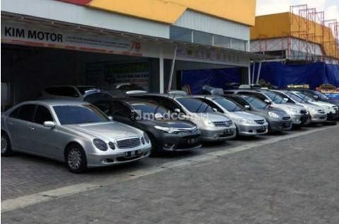 Hal Penting yang Harus Diperhatikan Sebelum Membeli Mobil Bekas