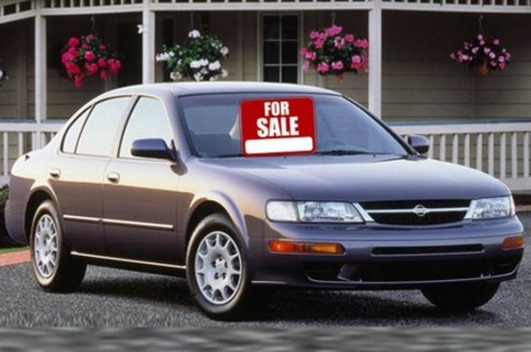 Ingin Jual Mobil dengan Harga Tinggi? Perhatikan Tips Berikut