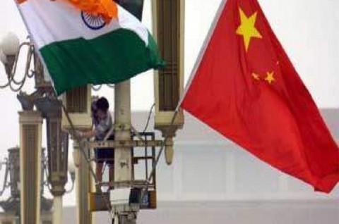 India dan Tiongkok Sepakat Selesaikan Masalah Perbatasan