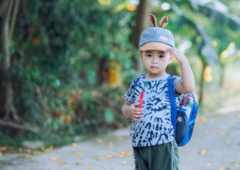 Alasan Vaksin Influenza Baik untuk Si Kecil