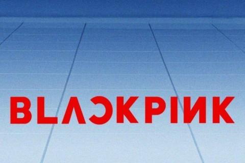 Comeback Blackpink Semakin Dekat