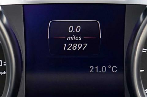 Pentingnya Cek Keaslian Kilometer Sebelum Beli Mobil Seken