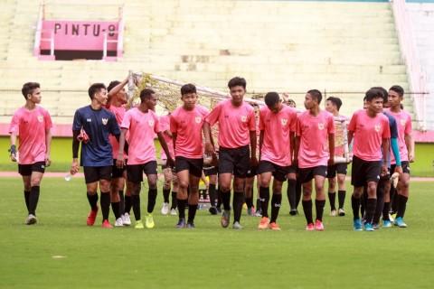 AFC: Pengundian Grup Piala Asia U-16 dan U-19 Dilakukan pada 18 Juni