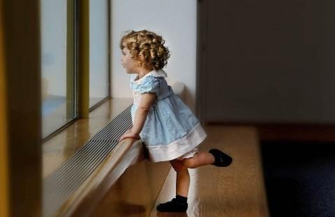 Perkembangan Anak Usia 3 Tahun yang Suka Sok Tahu