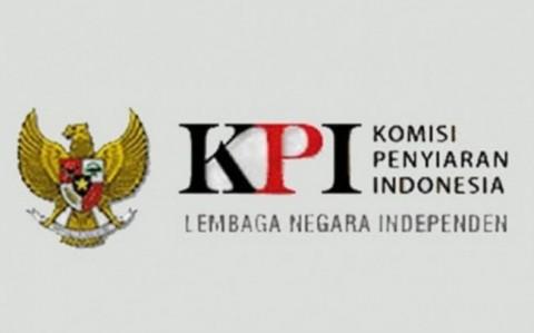 KPI Minta UU Penyiaran Direvisi