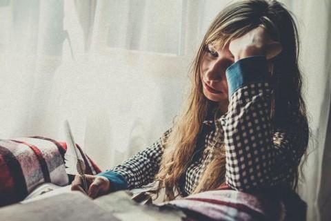 Apa itu Stres Akut dan Penyebabnya?