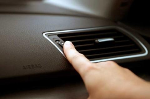 Tips Bikin AC Mobil Lebih Awet