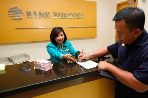 Prospek Saham Bank Bukopin Usai Diakuisisi
