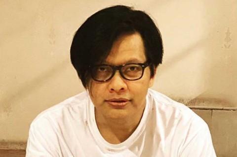 Lelang Barang Armand Maulana dan Artis Lain Sukses Kumpulkan Rp400 Juta