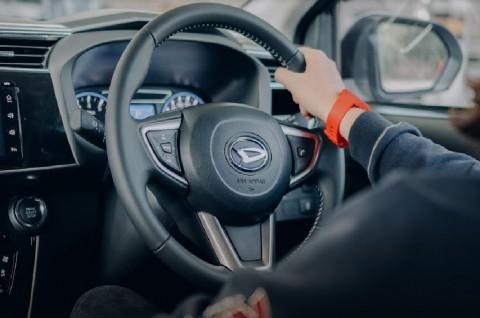 Persiapan Menghadapi New Normal Ala Daihatsu