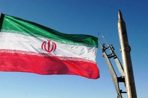 Iran Kecam Serangan yang Tewaskan Imam Masjid di Kabul