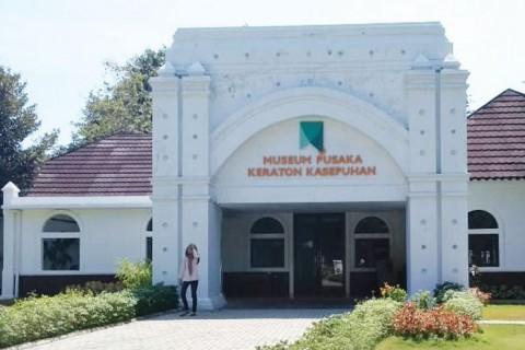 Spiritual Manuskrip Nusantara,  Berkaca pada Naskah Kuno Cirebon