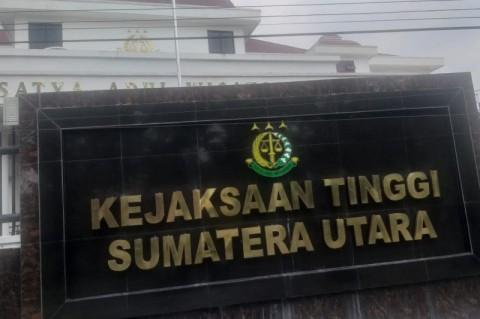 Dua Kepala OPD di Medan Diperiksa Terkait Dugaan Korupsi Bansos Korona