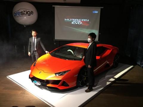 Jual Beli Mobil Bekas Jadi Juru Selamat Prestige Motorcars