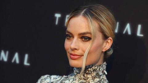 Daftar Artis yang Mirip dengan Margot Robbie