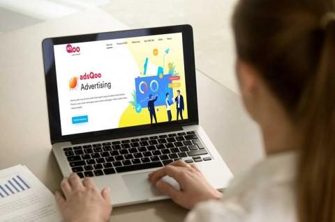 Telkom Hadirkan Beragam Solusi ICT kepada Korporasi