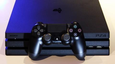 Jangan Jual PS4, Sony Masih Mau Bawa Game Baru
