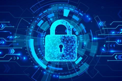 Huawei dan BSSN Gelar Pelatihan Keamanan Siber Online