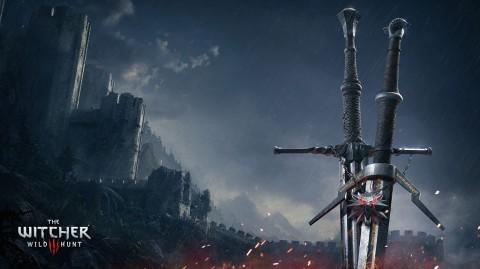 Review The Witcher 3: Wild Hunt, Apik dan Mengagumkan