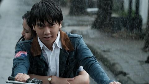 Film Milea Kembali Tayang, Fajar Bustomi Isyaratkan Kejutan Baru