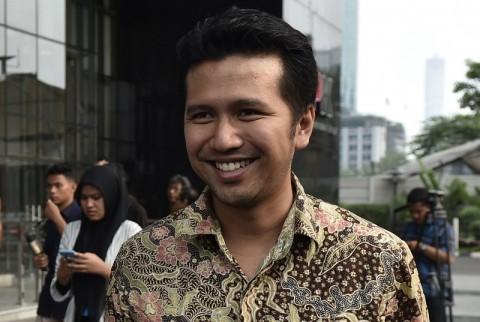 SDG's Jawa Timur Baru Tercapai 21 Persen