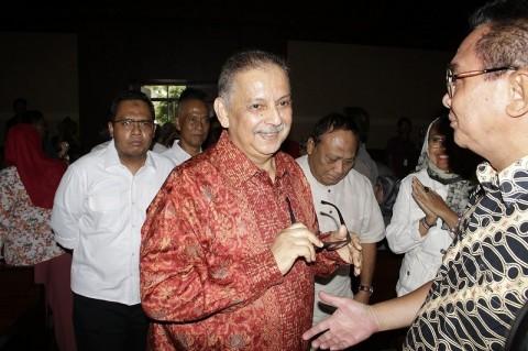 Deretan Terdakwa Korupsi Bikin Keok KPK di Pengadilan