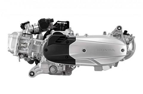 Peran Penting Valve Sepeda Motor