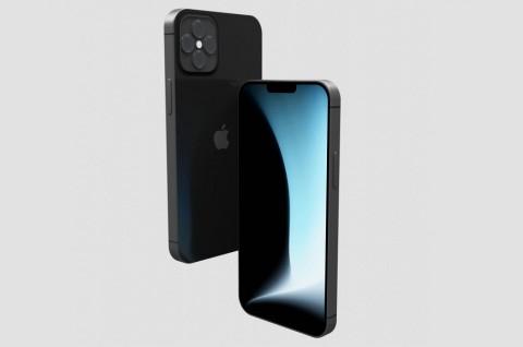 Iphone 12 Versi Murah Bakal Lebih Bagus Dari Iphone Se 2020