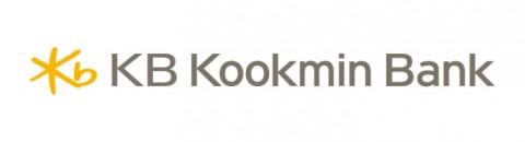 Kookmin Bank Bawa Angin Segar bagi Ekonomi RI